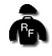 R Manzani, R Sarno & Ridgeley Farm