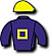 Waterline Racing Club