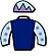 Waney Racing Group Inc