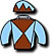Tweenhills Racing (Carrick Hill)
