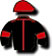Wayward Racing Syndicate