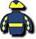 Abbott Racing Limited