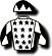 Black Star Racing