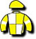 Yorkshire Racing Club & Francis Moll