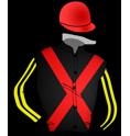 Sunday Racing Co Ltd
