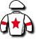 Heiligbrodt Racing Stable/William Heiligbrodt