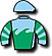 Ocean Breezes Racing LLC & B Calderon