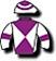 Dubai Thoroughbred Racing Hawk Syndicate