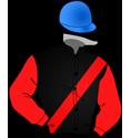 Farooq Racing