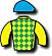 Stockwell Racing