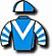 Mac Racing, Stall Chicken & Bernerup