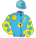 Zayat Stables LLC