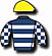 Bishopthorpe Racing Two