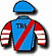 MRS TBS Ltda & Farooq Racing