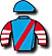 Antonio Palharini & Farooq Racing