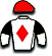 Bahrain Racing Syndicate