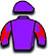 Ridgeway Downs Racing
