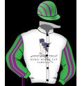 W C Racing Inc