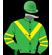 Gharib Racing Syndicate