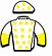 Pattern Racing UK Ltd
