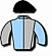 Ronchalon Racing (UK) Limited