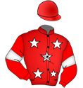 Tokyo Horse Racing Co Ltd