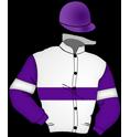 Reddam Racing LLC