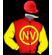 Shivananda Racing LLC
