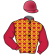 Qatar Racing Limited