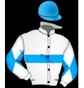 John Guest Racing Ltd