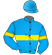 Oda Racing Stable or US Equine