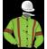 Koo's Racing Club
