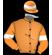 Fentons Racing Syndicate