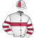 10/11 John Moore Trainer Syndicate