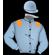 Middleham Park Racing LXV/Helmsley Bloodstock