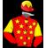 China Horse Club