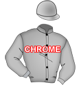California Chrome, LLC