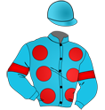 Silk Racing Co Ltd