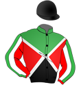 Emirates Bred Syndicate