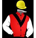 Al Noor Arabian Horse Stud