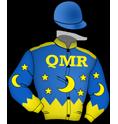 Quarter Moon Ranch LLC