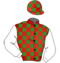 Yas Horse Racing Management LLC