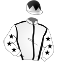 Nick Bradley Racing 26