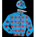 Epsom Stars Racing 1