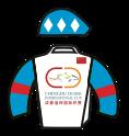 Yue Gaofeng