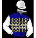 Byerley Racing