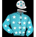NBS Racing & Ben Watson