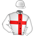 St George Stable