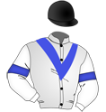 City Equine Syndicate