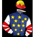 Odessa Racing Club I/S